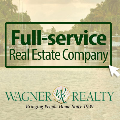 Wagner Realty