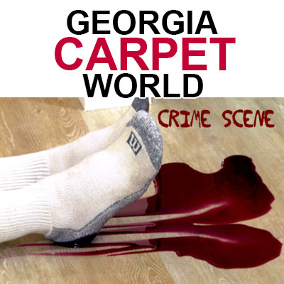 Georgia Carpet World