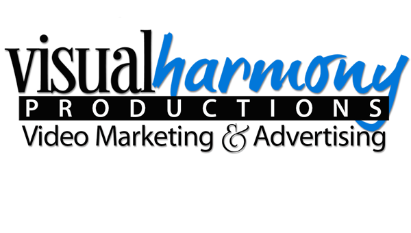 Visual Harmony Productions - Video Marketing and Advertising